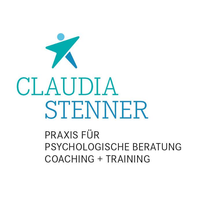 claudia-stenner-logo-4c-jpg